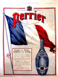 Perrier-Poster-03
